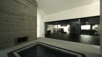 Lik House by Storu Hirota