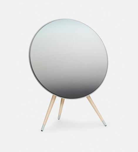 1605967BeoPlay_A9_Cover_Legs_Dawn_Beech
