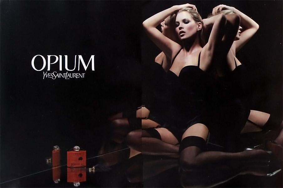 opium_2