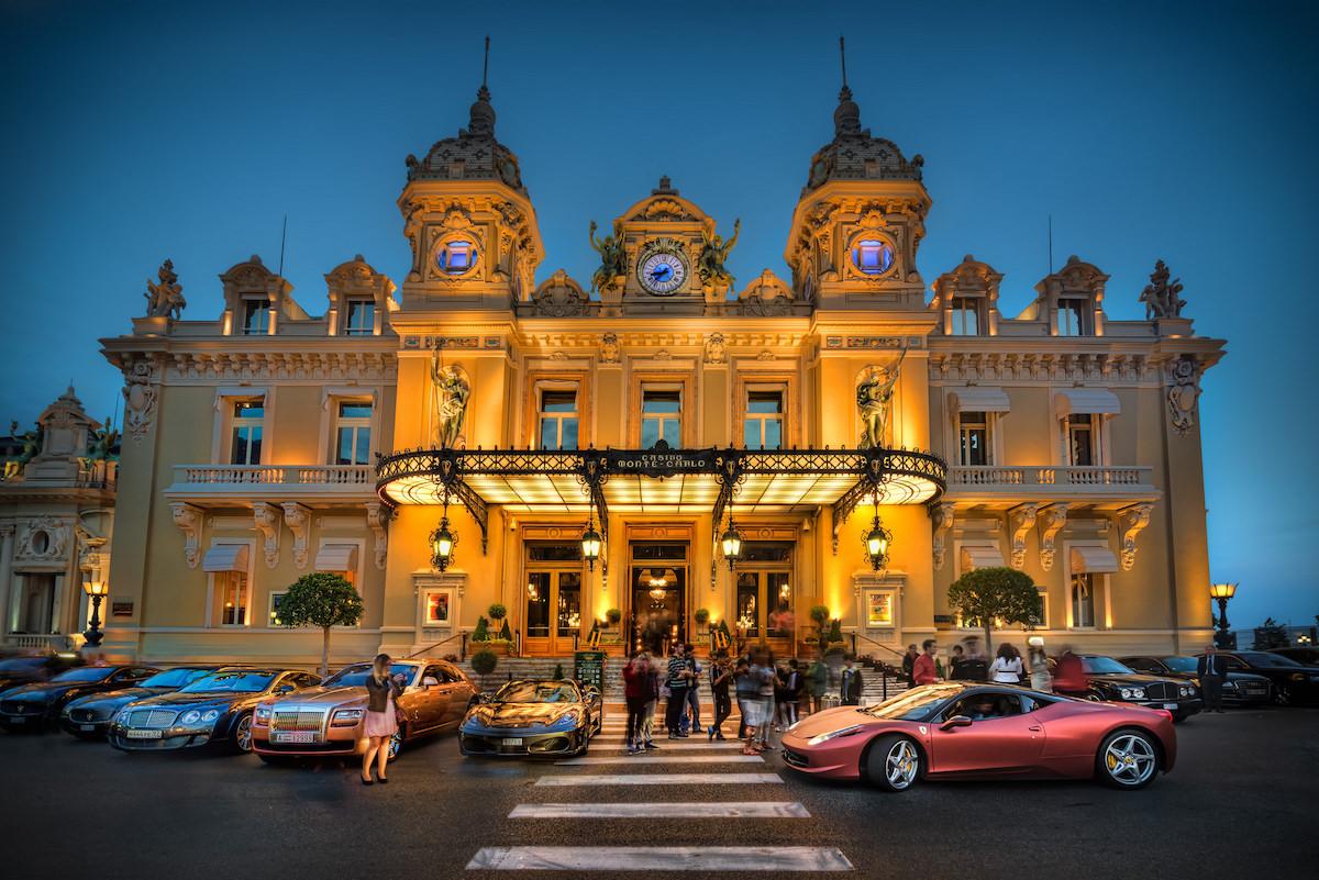 monte-carlo-casino-original-20048