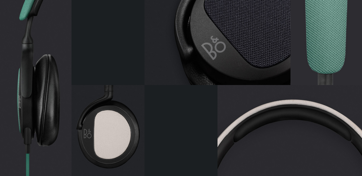 beoplay_h2