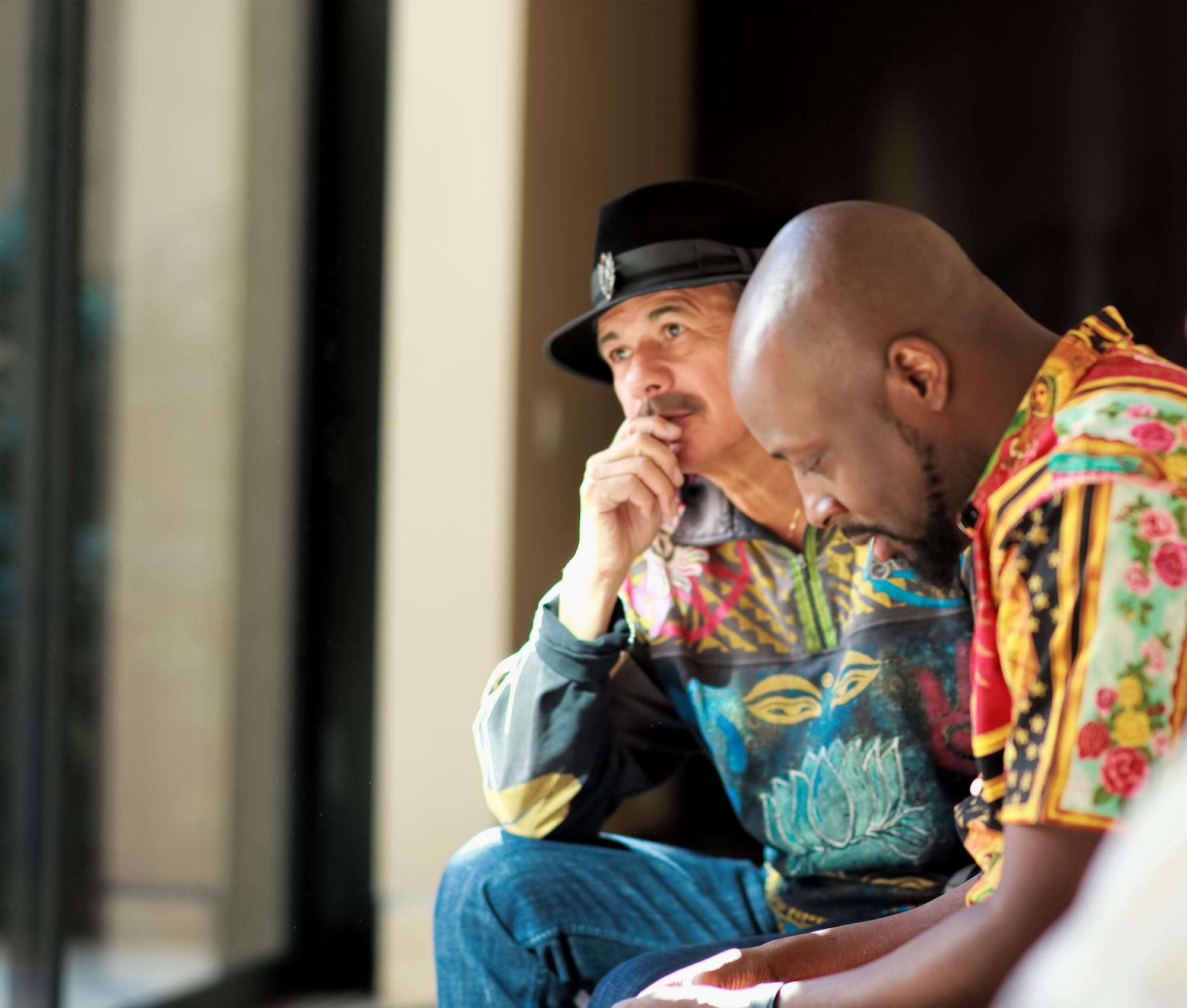 Wyclef-Santana-Thought