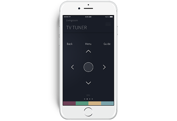 iphone_TV_tuner3
