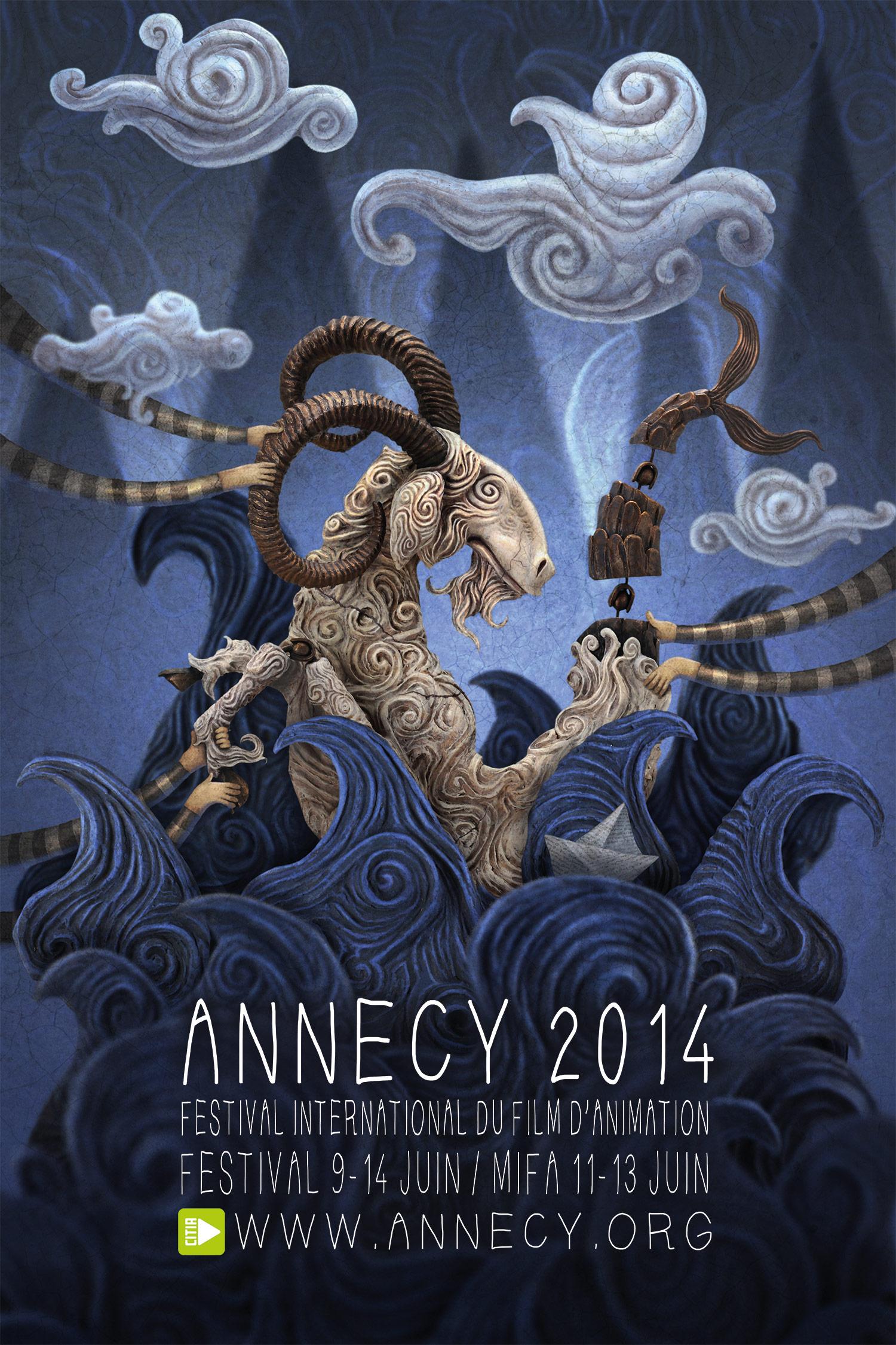 annecy-international-animation-festival-9-14-june-2014
