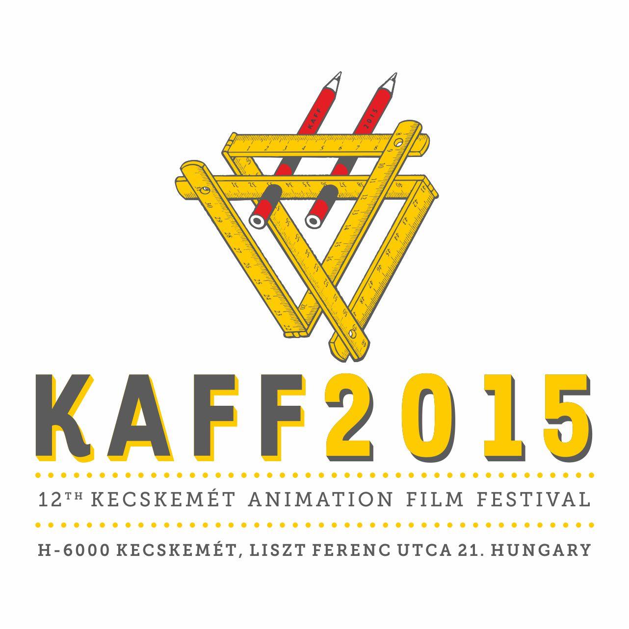 KAFF2015logo