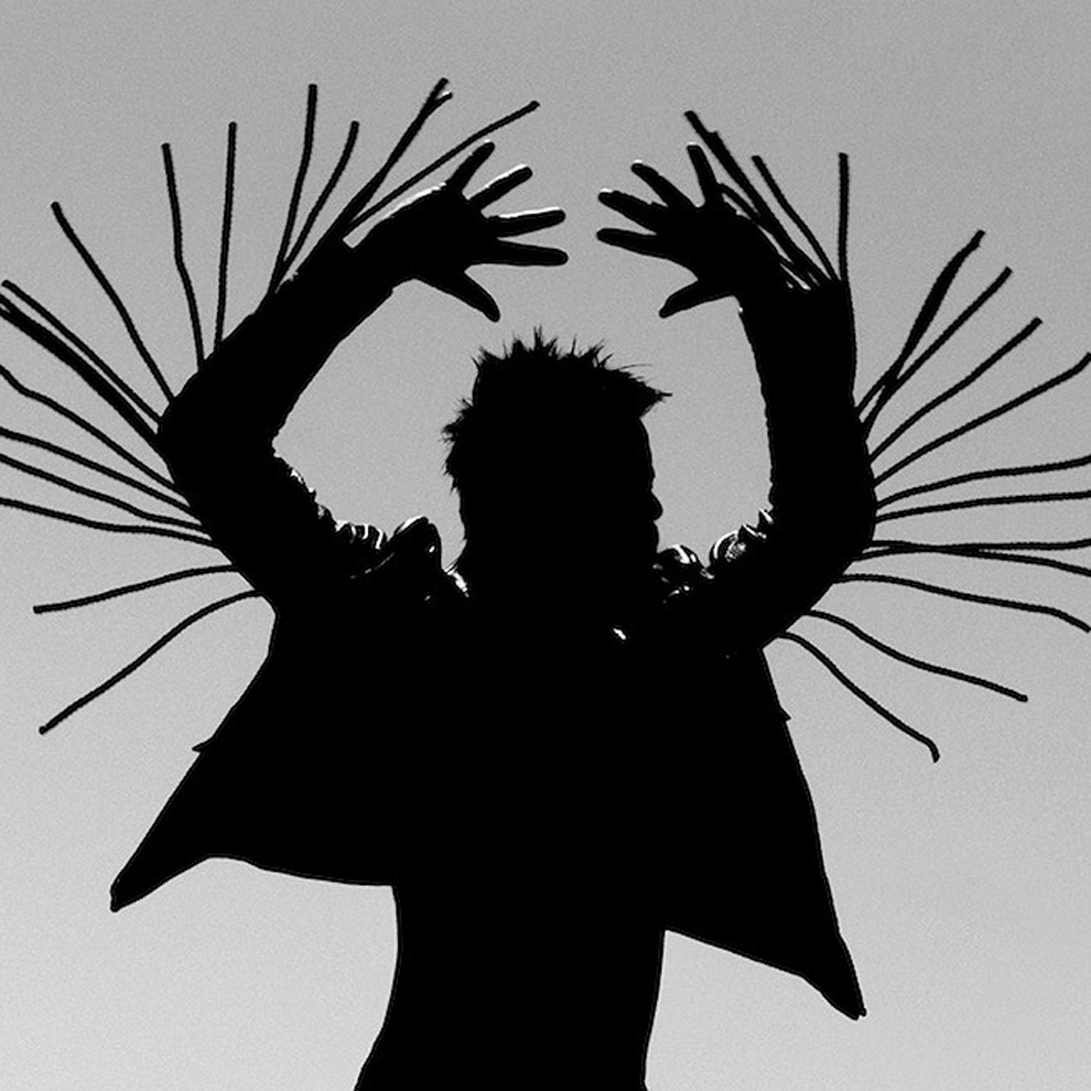 twin-shadow-releases-teaser-video-album-art-and-tracklist-for-eclipse-0