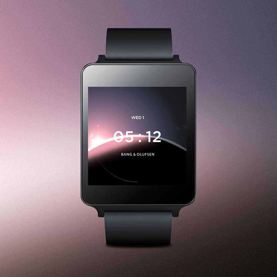 bang-olufsen-smartwatch-google-collab-square
