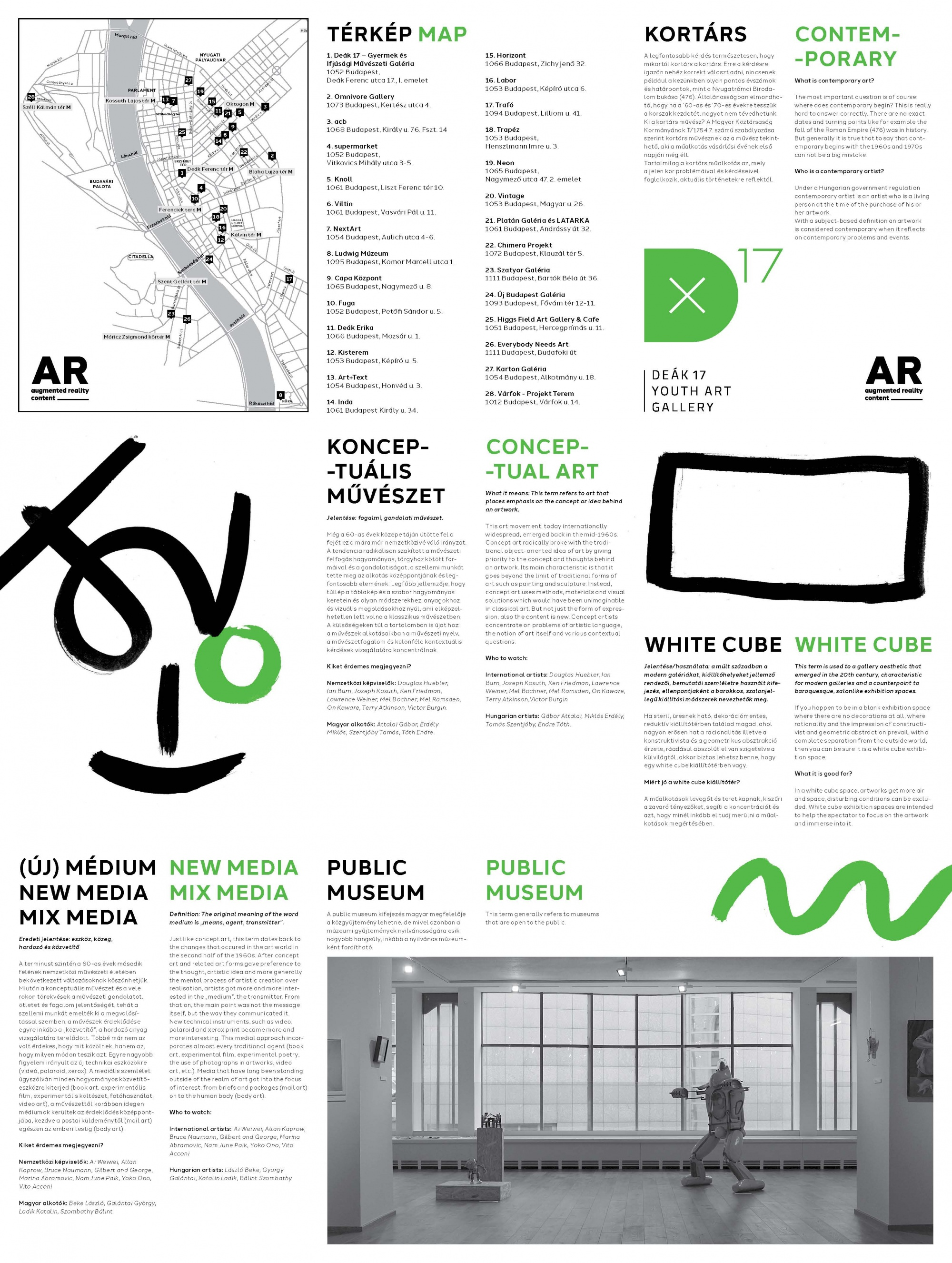 artlocator_kortars_kepzomuveszeti_vezeto_reduced_Page_1