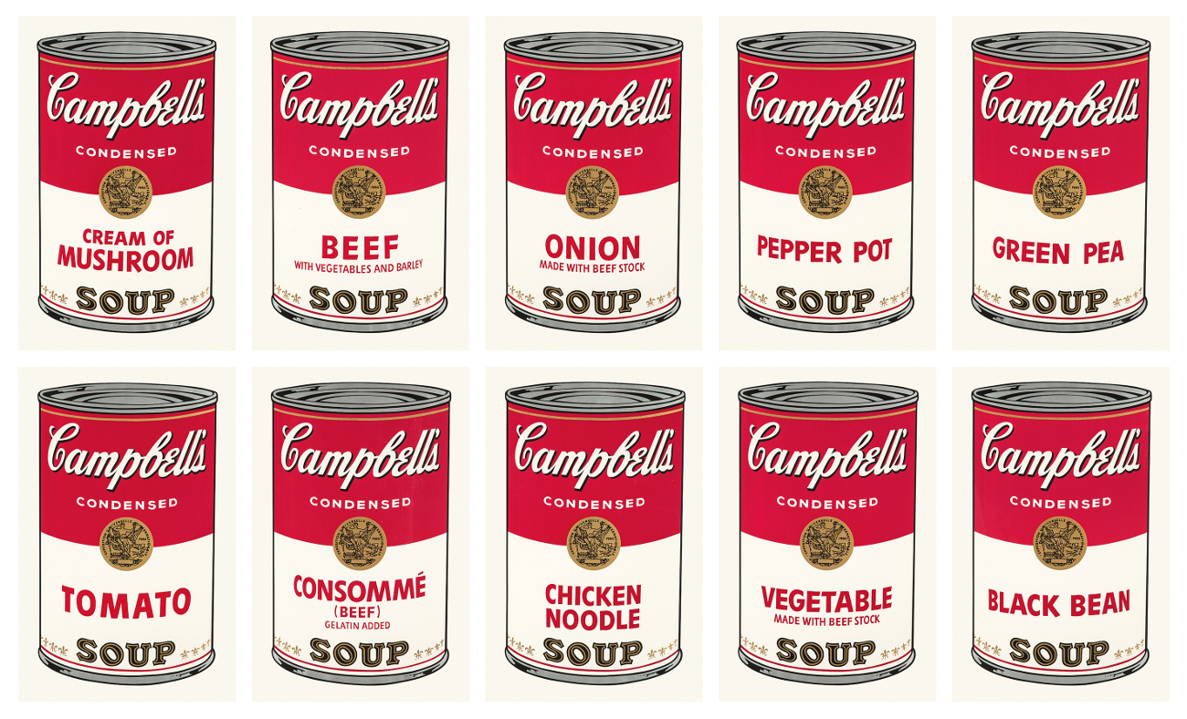 Campbellssoupcan_1968