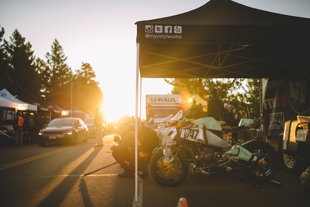 Ronin47 Pikes Peak by Magpul