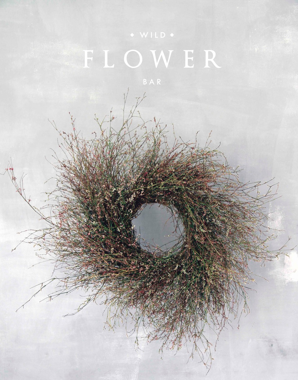 wildflowerbar_koszoru