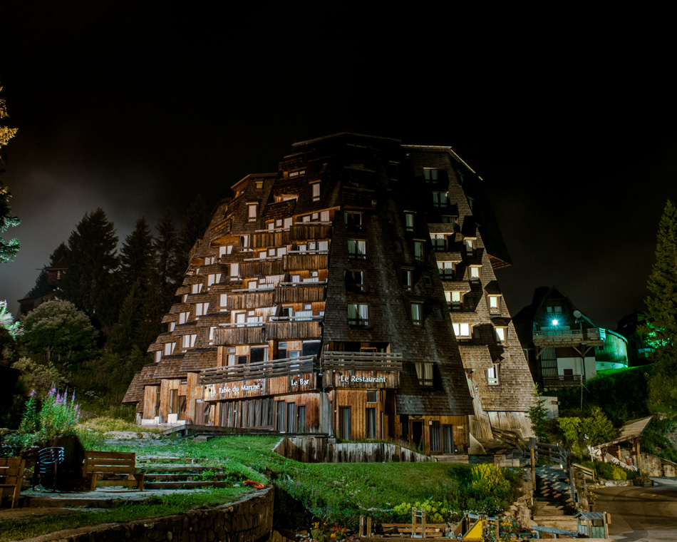 Avoriaz-Enchanting-c-Alastair-Philip-Wiper-1