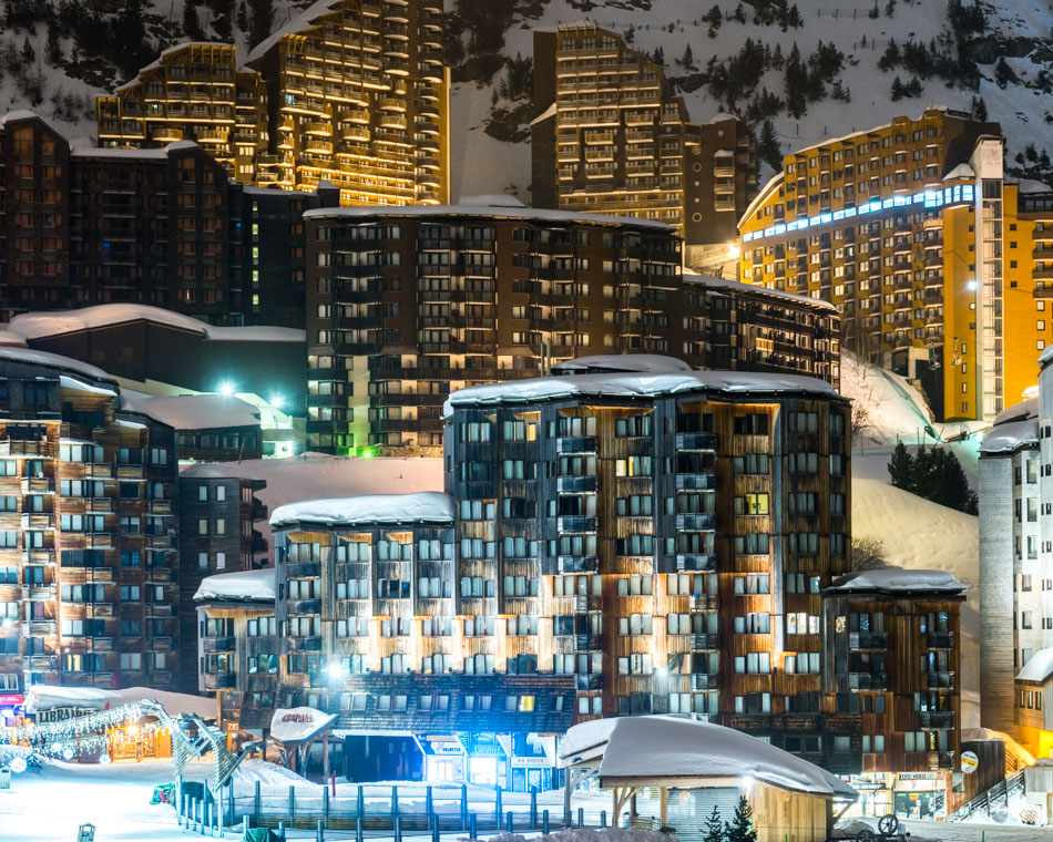 Avoriaz-Enchanting-c-Alastair-Philip-Wiper-5