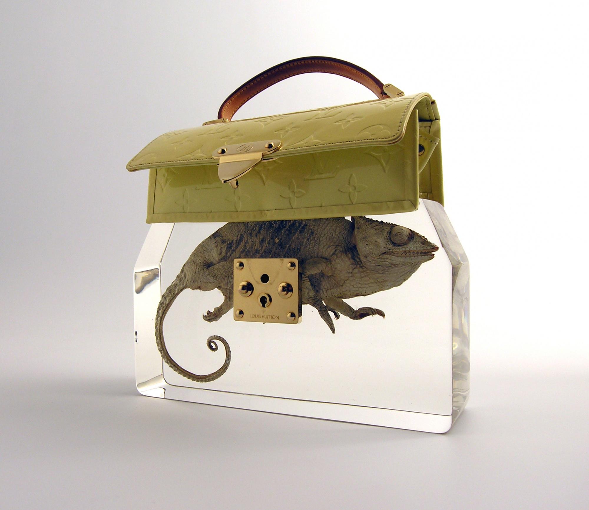 Ted_Noten_Grandma's_Bag_Revisited_2009
