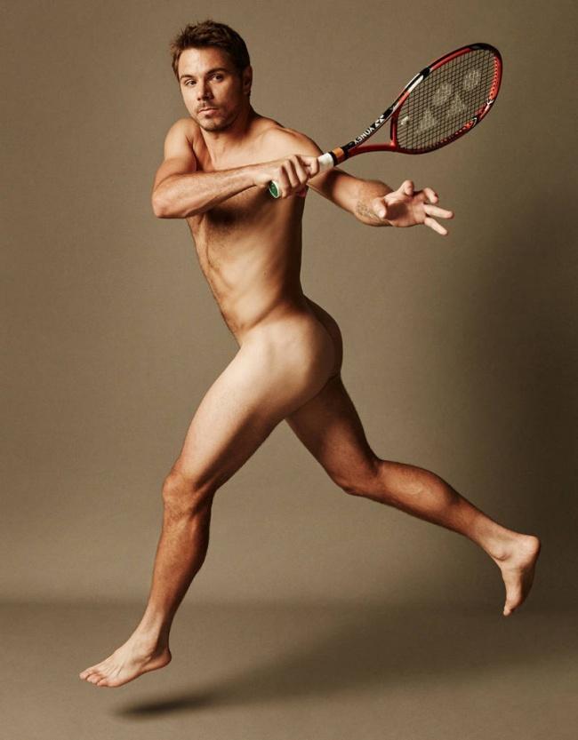 Stan Wawrinka, tenisz