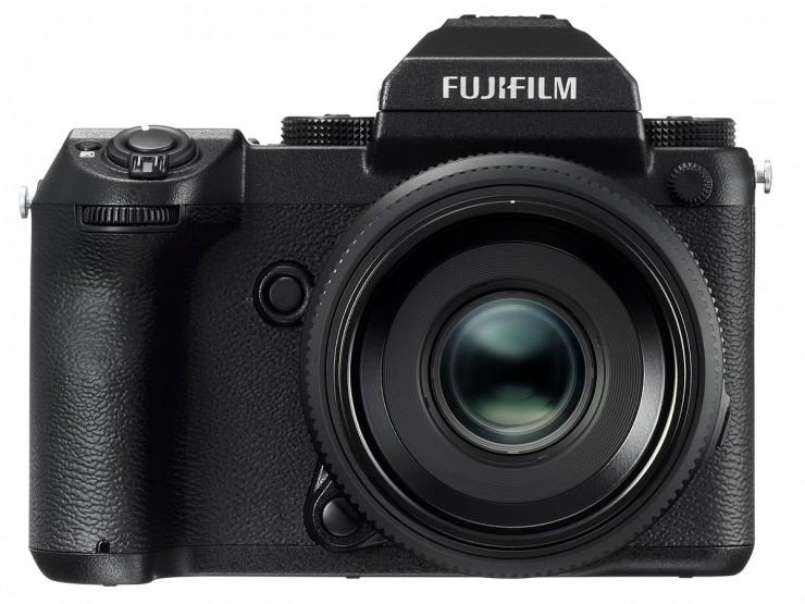 fujifilm_gfx_50s_0