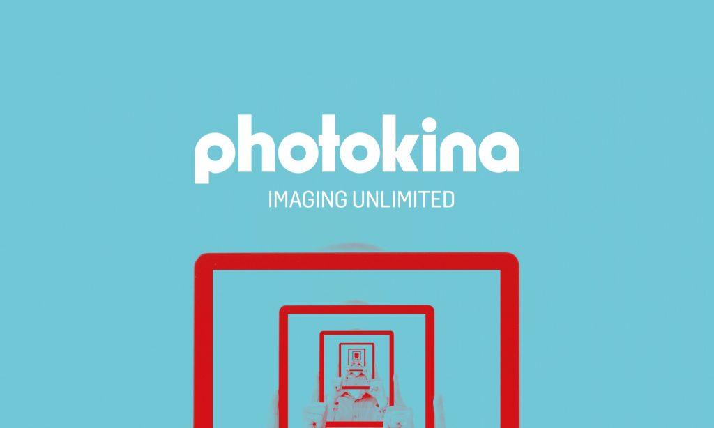 photokina11