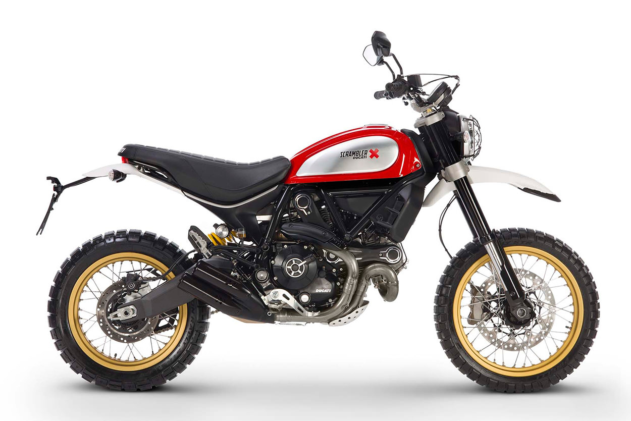 eicma bike exif top11