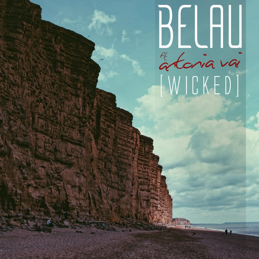 belau_wicked_cover