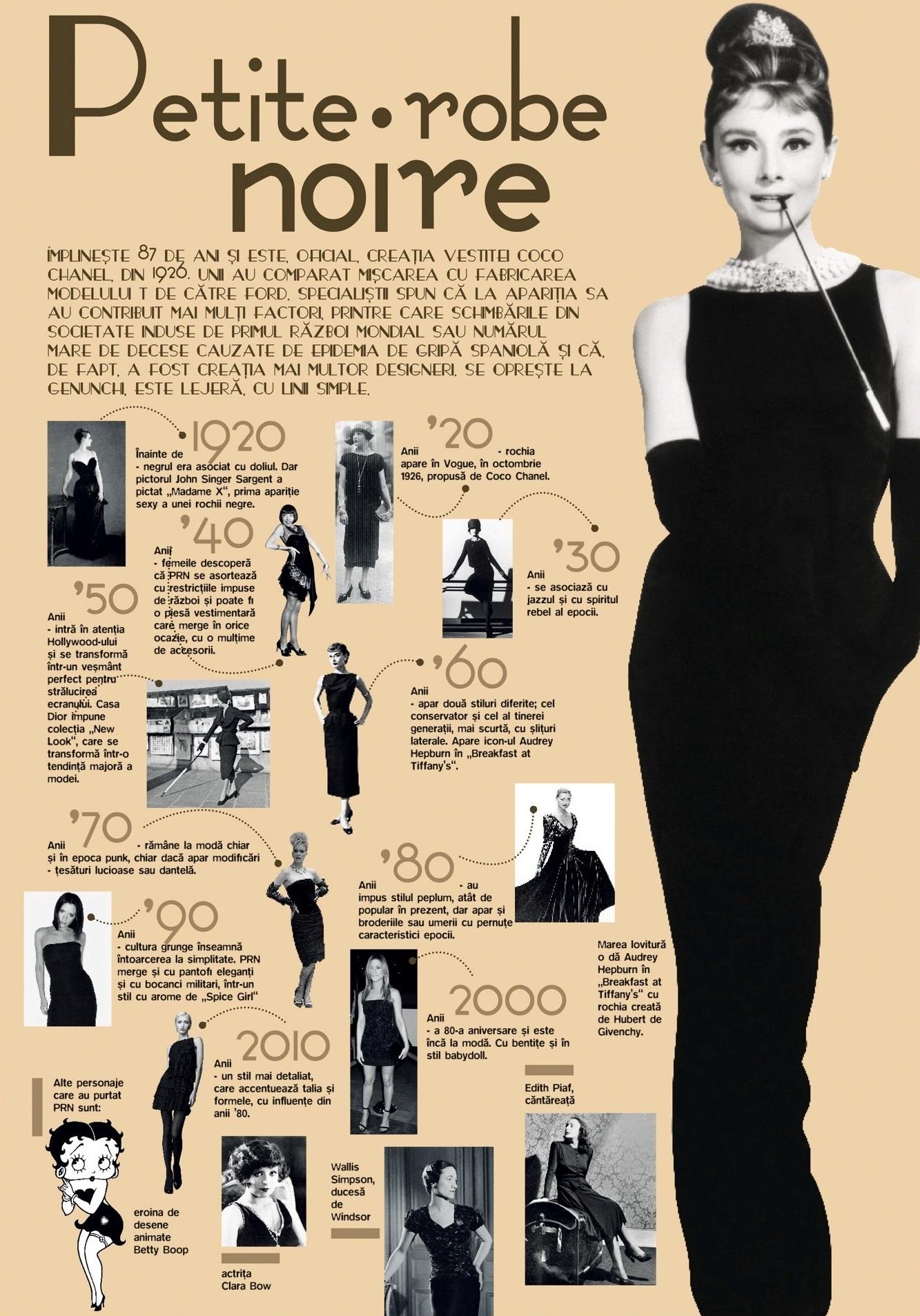 f5d87d0fb4 A Chanel ruha buklé alapanyagú, ujjszegélyein és zsebein díszítő  applikációval, nem egyszer gyöngysorral, ékszergombokkal feldobva. Az ilyen  ruhák leginkább ...