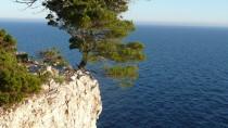 Nekem is évtizedekbe került, mire felfedeztem Horvátországot.