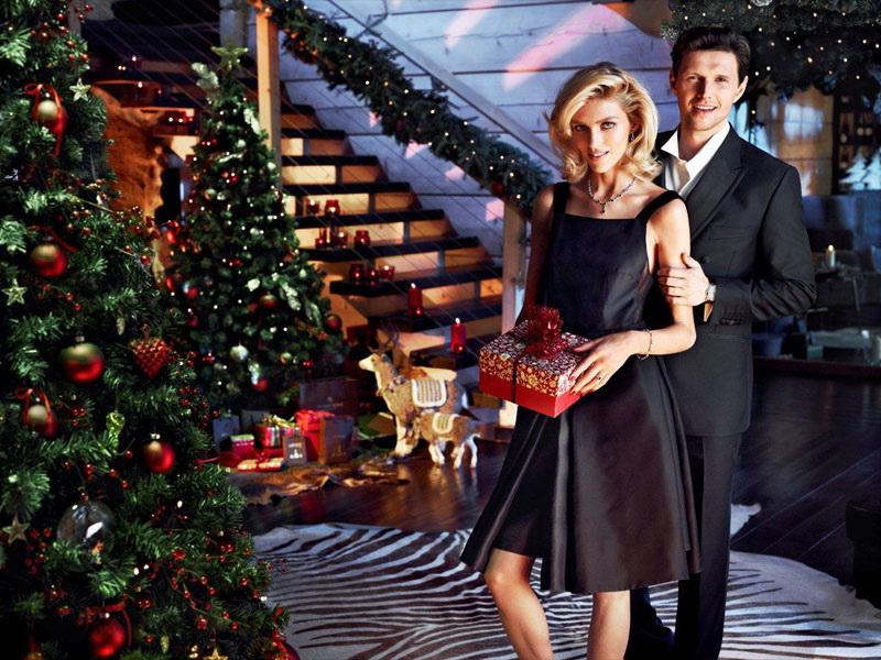 800x600xanja-rubik-apart-christmas6.jpg.pagespeed.ic.qvjjLUNkW_