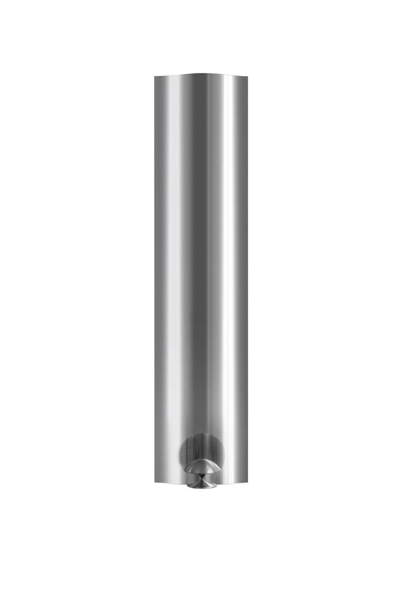 BeoLab 12 hangsugárzó