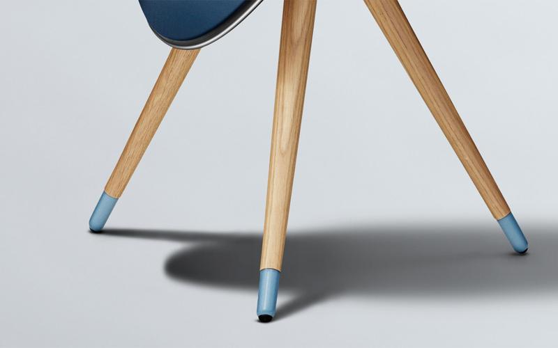 A9_nordicsky_blue_legs