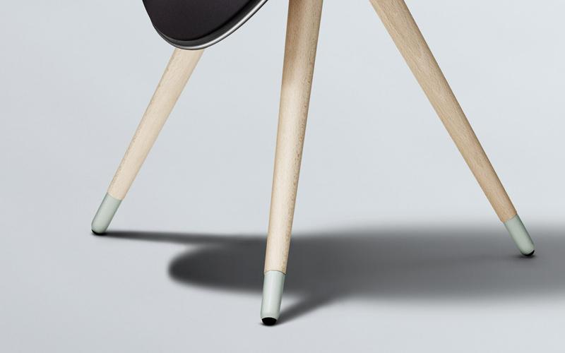 A9_nordicsky_grey_legs
