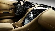 Öreg autó nem vén autó: Aston Martin