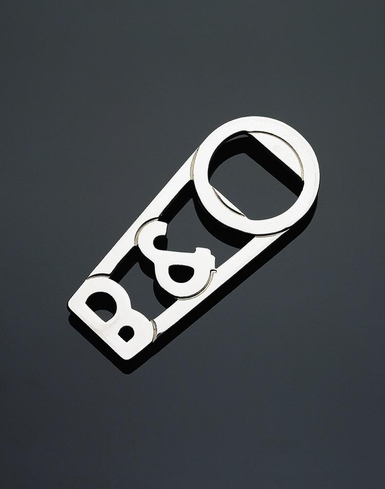 B&O sörnyitó