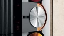 BeoSound 9000 CD Lejátszó: 1995 - 2011