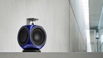 BeoLab 3 hangsugárzó