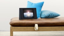 Pas De Deux - Balerina: Apple iPad - Táncos: BeoPlay A3