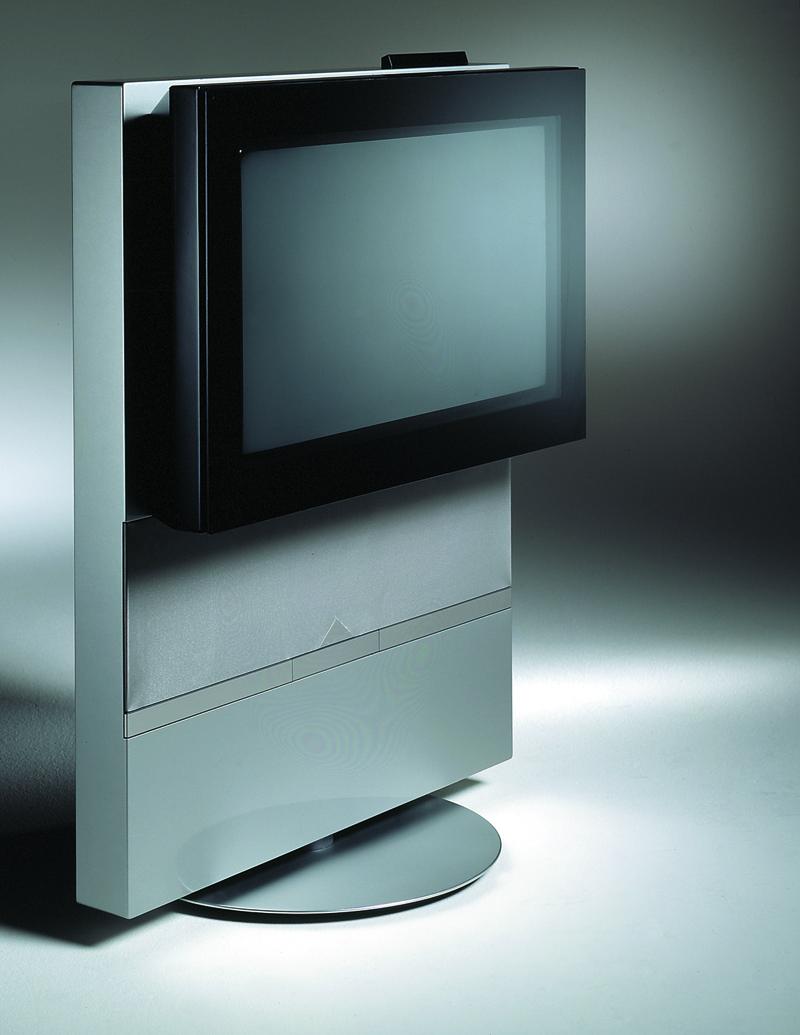 1995 - BeoVision Avant