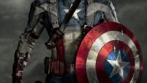 Captain America mindenhova magával viszi a BeoPlay A9-et