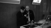 ZAGAR SPACE MEDUSA VIP PARTY - DJ Bootsie és Zságer Varga Ákos