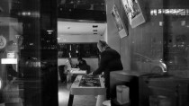 ZAGAR SPACE MEDUSA VIP PARTY - DJ Bootsie
