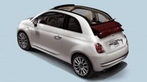 Öreg autó nem vén autó: Fiat 500