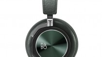 BeoPlay H6 Green Edition