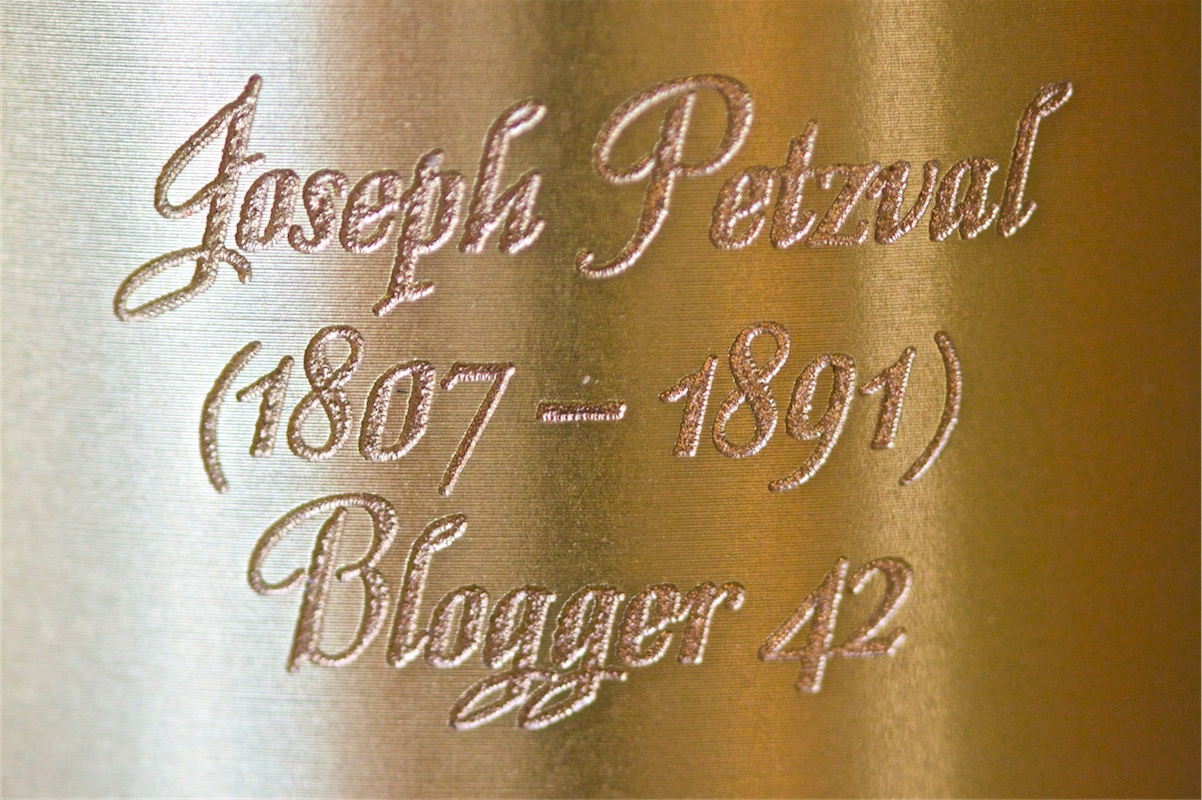 1807-1891