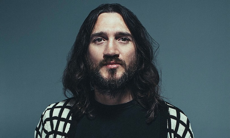 John-Frusciante-Enclosure