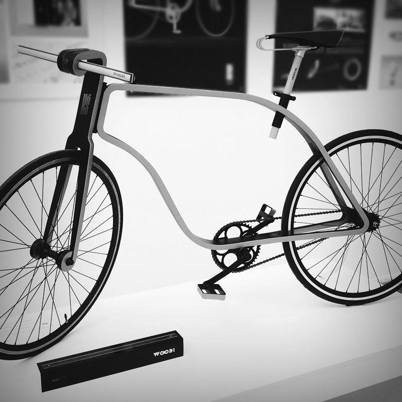 KZS_cycle02