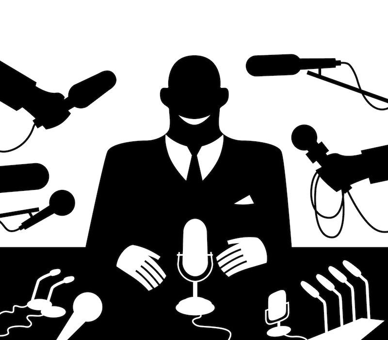 Public relations - Bizalom és hírnév