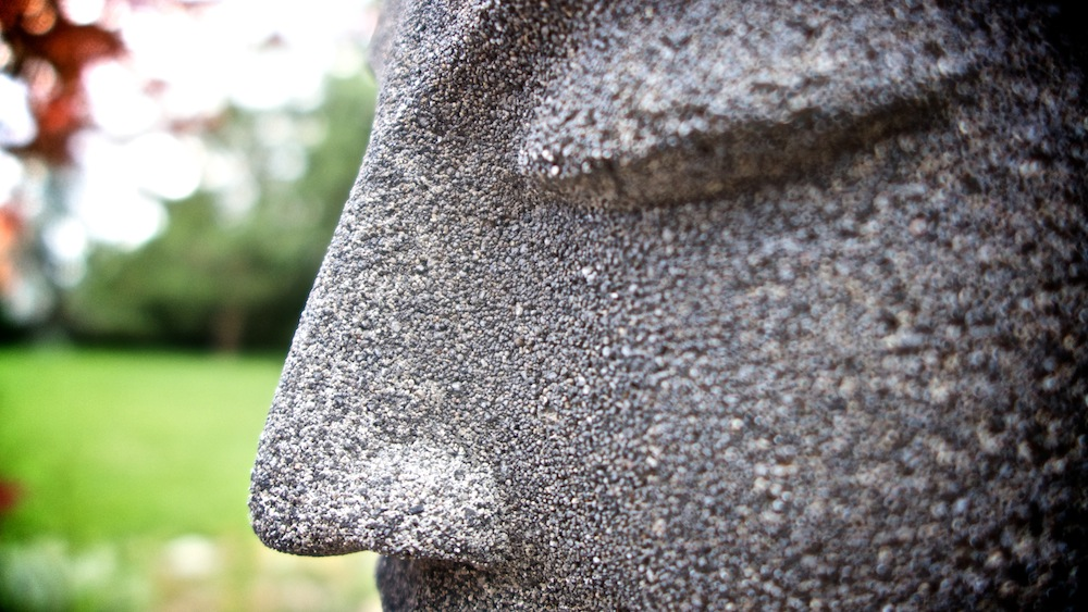 Buddha orra.