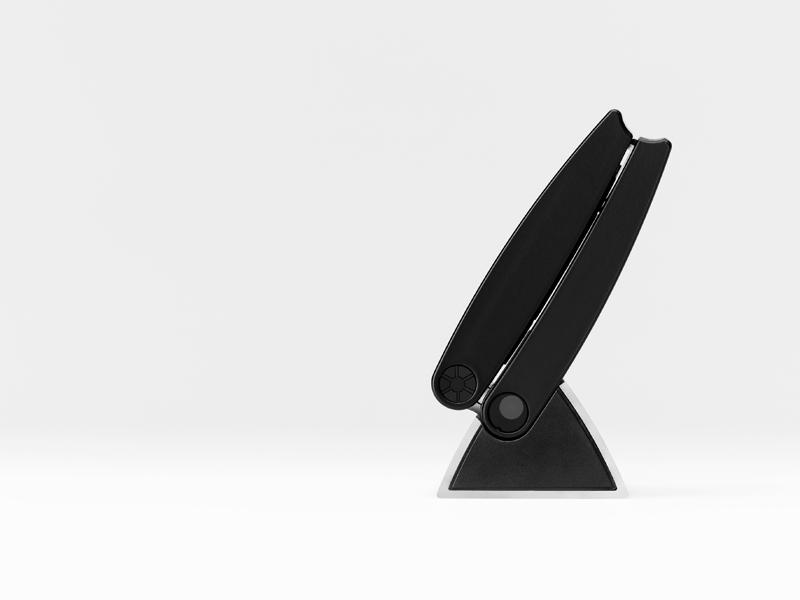 Bang & Olufsen Serene mobiltelefon