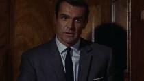 a James Bond féle legendák felett elszállt az idő