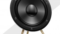 SkiniPlay Speaker