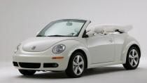 Öreg autó nem vén autó: Volkswagen Beetle