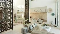 Hotel Zaya - Abu Dhabi